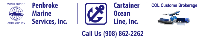 ShippingMyCar.com